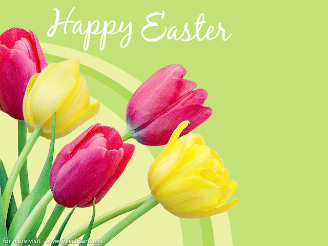 Happy-Easter-Images-Wishes