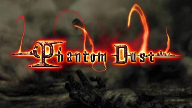 الكشف عن أول صورة للعبة Phantom Dust HD من طرف Phil Spencer