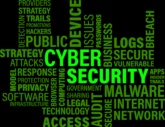 5 Key Aspects To Cybersecurity For Enterprises and Organizations