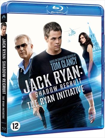 Jack Ryan Shadow Recruit 2014 Dual Audio Hindi Bluray Download