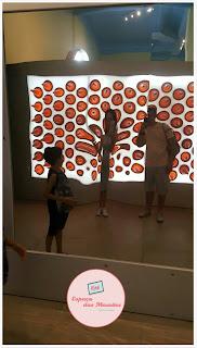Espelho Maluco