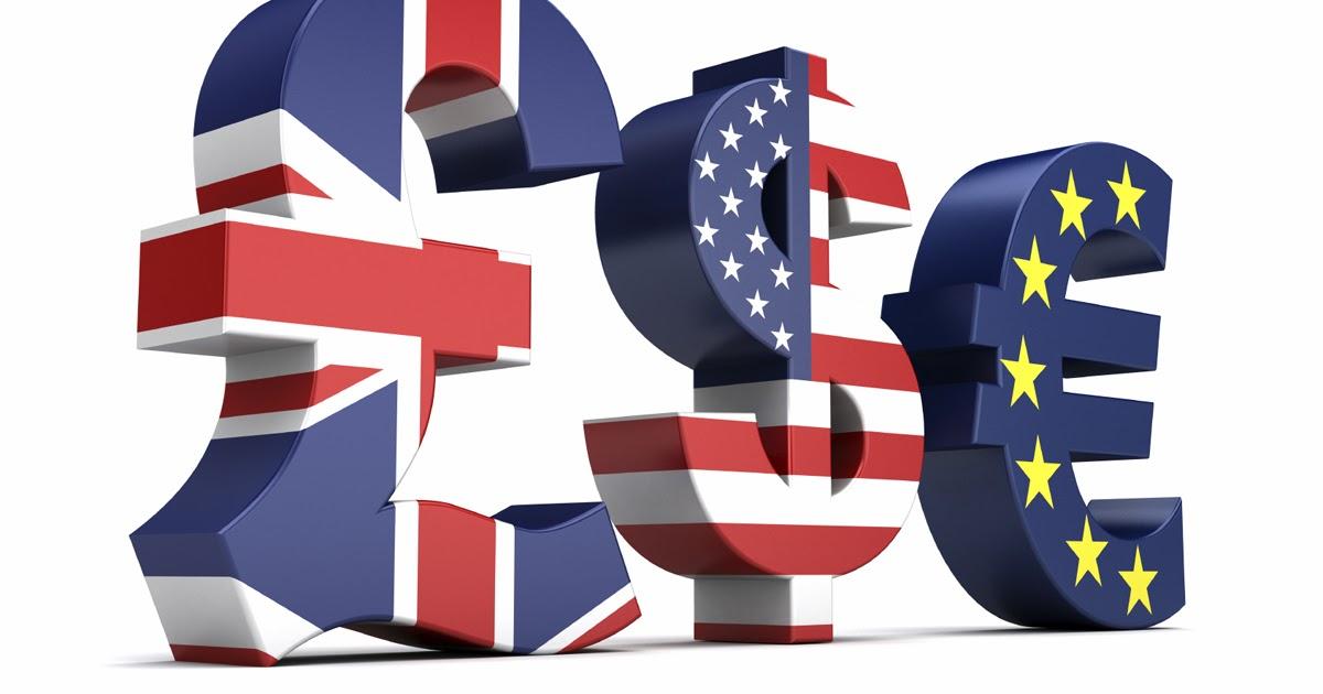 Penjelasan Modal Forex Gratis $ Lebih ~ Belajar Trading Forex