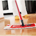 5 Reasons to Hire the Professional Cleaning Services