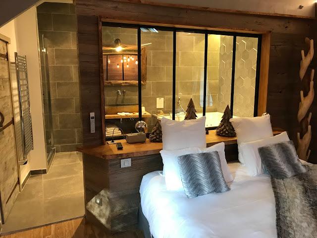 hotel-jacuzzi-les-jardins-d-epicure-suite-megeve