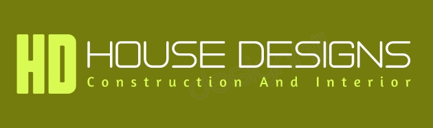 House Designs  construction and decoration
