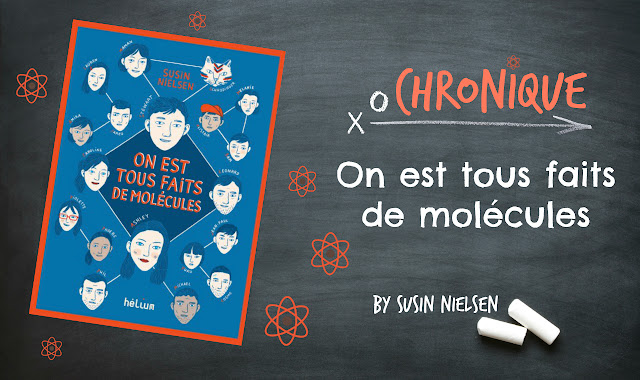 http://alexbouquineenprada.blogspot.fr/2017/09/on-est-tous-faits-de-molecules-susin.html