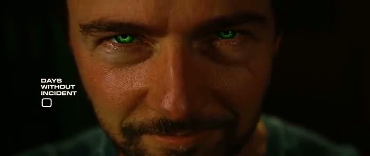 The Incredible Hulk (2008) Full Hindi Dubbed Movie 300MB Compressed PC Movie Free Download সাইন্স ফিকশন মুভি ভালবাসেন? তাহলে হলিউডের কিছু জটিল মুভি হিন্দিতে ডাউনলোড করুন (মাত্র ৩০০মেগা মুভি)