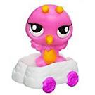 Littlest Pet Shop Fairies Fairy (#2723) Pet