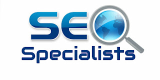 Online SEO Specialist