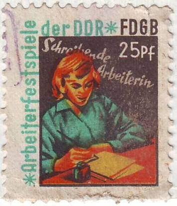 Indonesia Stamp Antique Collection German Stamps In Indonesia