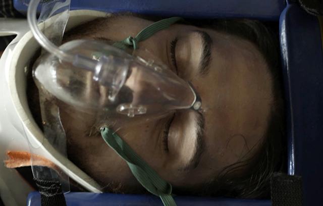 """Zeca fica entre a vida e a morte e Ritinha é expulsa por Joyce em """"A Força do Querer'"""