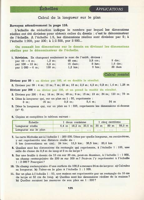 Entre hétérogénéité et ennui en sixième. Brandicourt%252C%2BProbl%25C3%25A8mes%2Bet%2BCalculs%2BCM1%2B%25281963%2529_0125