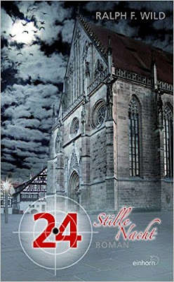 https://einhornverlag.de/shop/belletristik/24-stille-nacht/