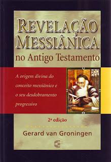 gerard groningen danilo moraes messias jesus