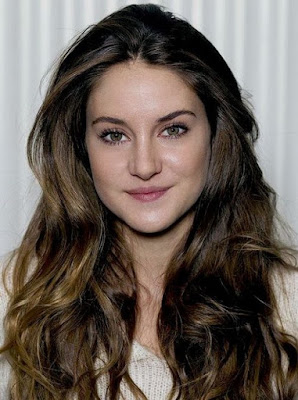 Stylish-Curling-Hairstyles-for-Long-Hair-with-Layers-2