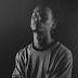 """Mc Igu divulga remix próprio do single """"Quando Eu Tinha uma Glock""""; ouça"""