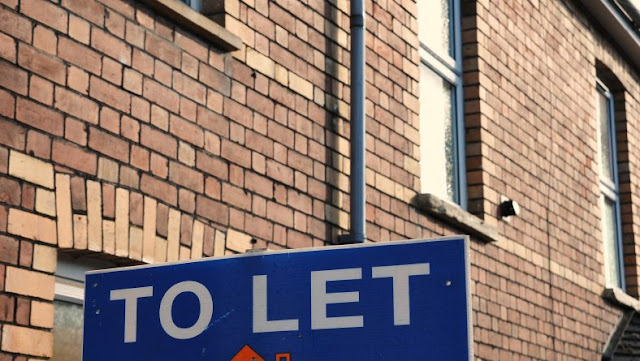 Interest Relief For Lettings – Making The Most Of The Old Rules