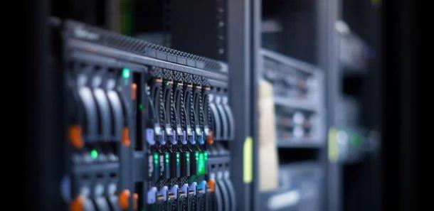 Unmanaged Hosting, Managed Hosting, VPS Hosting, Hosting Tutorials