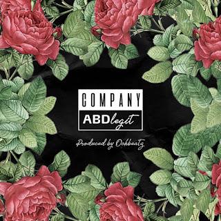 Company by ABDlegit