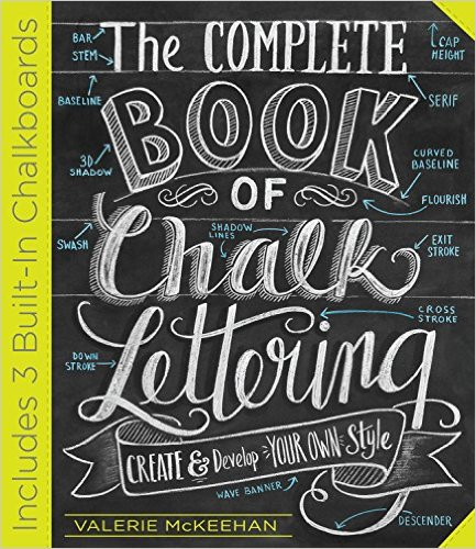 https://www.amazon.es/Complete-Book-Chalk-Lettering-Create/dp/0761186115/ref=pd_rhf_se_s_cp_5?ie=UTF8&psc=1&refRID=8FH2JAQ3R5V13ZMFPSBE