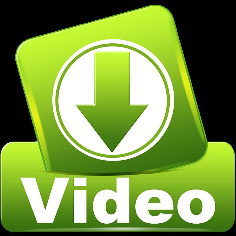 Cara Mudah Download Video Dari Semua Situs