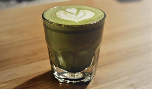 3 Minuman Panas Untuk Dapatkan Berat Badan Ideal Tanpa Diet Tapi Ramai Tak Tahu