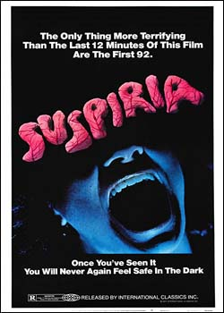 Download – Suspiria (1977)