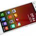 Xiaomi mi4 giá bao nhiêu