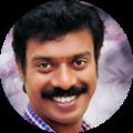 rahim_kodungallur_image