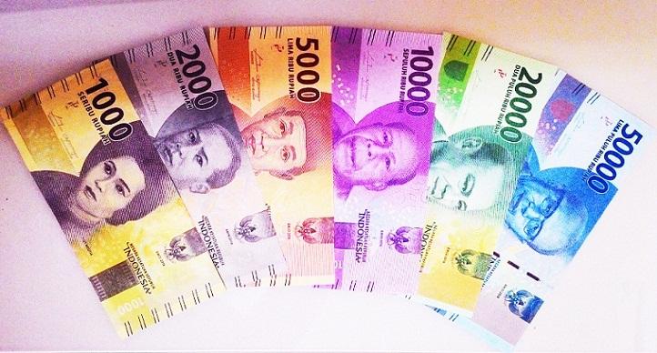 Punya Deposito Rp100 Juta, Ini Hasil yang Diperoleh Tiap Bulan