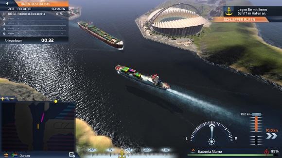 TransOcean-The-Shipping-Company-PC-Screenshot-3