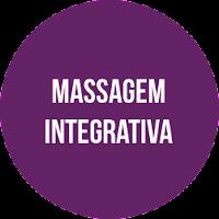 Massagem Integrativa em Algés