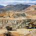 Confirman que hubo un nuevo derrame en la mina #Veladero