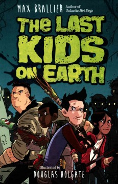 http://www.penguin.com/book/the-last-kids-on-earth-by-max-brallier/9780670016617