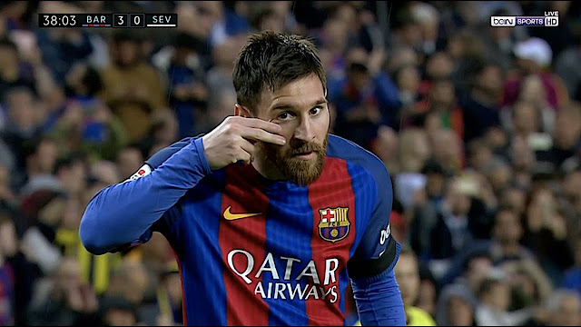 Messi Wallpapers 2017 For Pc