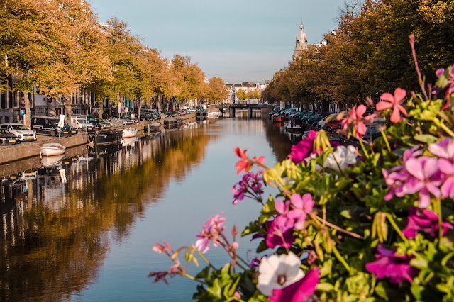 amsterdam-poracci-in-viaggio-credit-to-@wanderlustabout