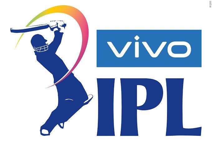 IPL 2020 match schedule || IPL 2020