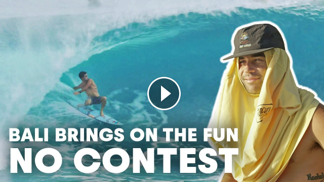 Mason Proves He s Bali s Master Of Style And Keramas Ramps Up The Fun No Contest Ep 3