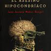 El asesino hipocondríaco - J. J. Muñoz Rengel (2012)