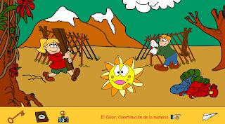 http://capitaneducacion.blogspot.com.es/2017/05/4-primaria-ciencias-de-la-naturaleza_64.html