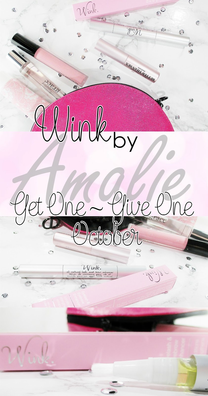 amalie-beauty-wink-lash-and-brow-enhancer-oil-4