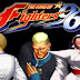 The King of Fighters 96 Game For Pc