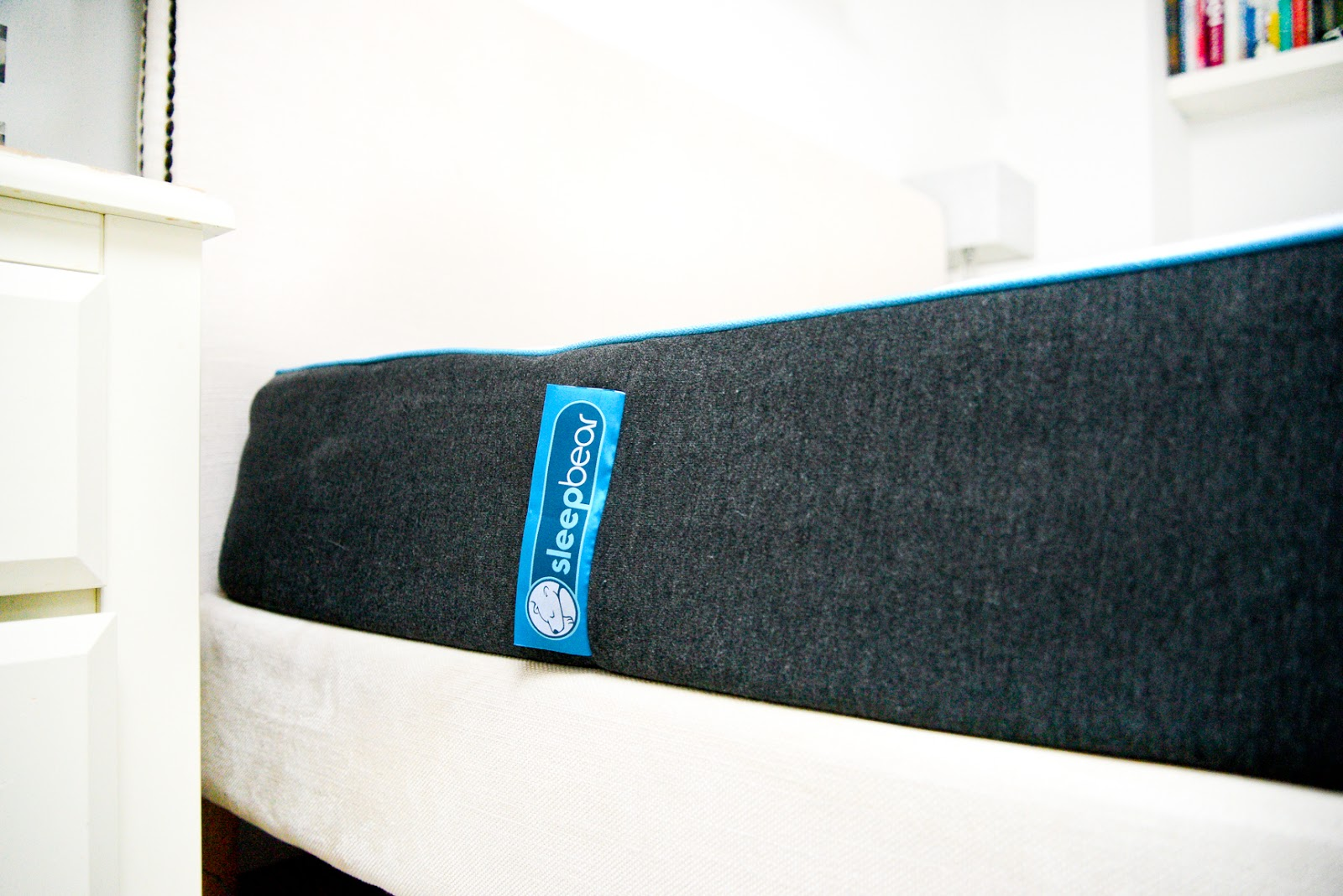 Sleepbear Mattress Review
