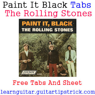 paint it black tab chords,paint it black fingerstyle tab,paint it black lead guitar tab,paint it black intro tab, paint it black tab songsterr,paint it black tab pdf,paint it black tab no capo,paint it black lyrics meaning,paint it black youtube,paint it black cover,paint it black vietnam,paint it black rolling stones,the rolling stones paint it black lyrics,rolling stones paint it black album,the rolling stones paint it black other recordings of this song,paint it black chords,the rolling stones aftermath,paint it black tabs,paint it black vietnam,painted black chords,paint it black rolling stones mp3,paint it black cover metal, paint it black remix,shine a light,paint it black instrumental,paint it black cover female,chris farlowe paint it back,the feelies paint it black,paint it black rap remix,paint it black spanish version mayans,ramin djawadi paint it black,paint it black lyrics ciara,paint it black remix mp3 download,paint it black hard rock version,marie douceur marie colère paint it black,