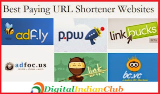best-url-shortener-websites-earn-money-2016