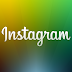 Instagram now worth $35billion from $1billion