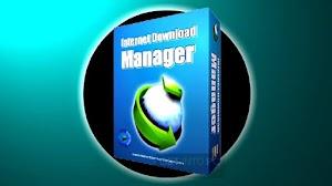 افضل برنامج تنزيل فيديو video لتحميل الفيديوهات والملفات من اي موقع Internet Download Manager  باخر اصدار