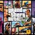 ប្រញាប់ឡើង GTA V Online បញ្ចុះតម្លៃ 50%