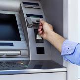 Kemudahan Cara Bayar Pajak Motor Lewat ATM BNI dan BCA