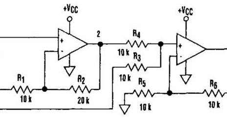 Solar Panel Components Diagram Solar Panel Manufacturers